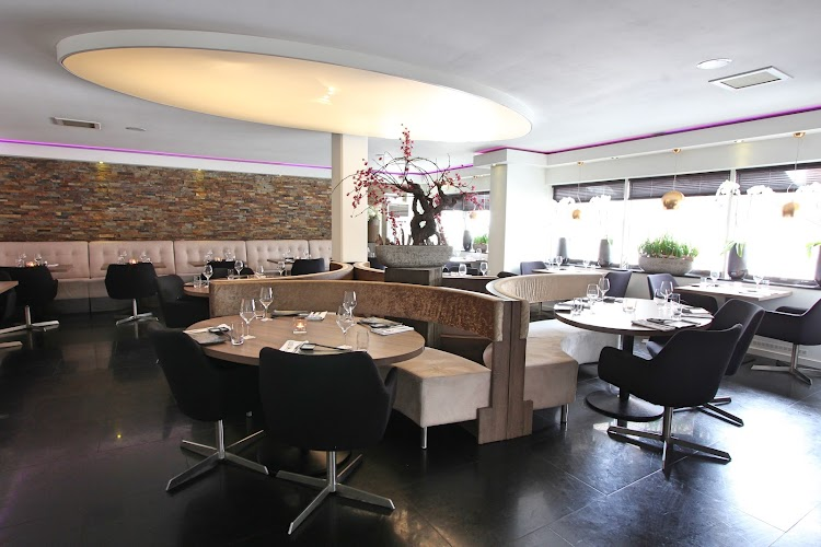 Ichi Asian Fusion Cuisine Kaatsheuvel