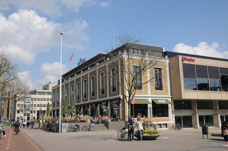 STAN&CO Arnhem Arnhem
