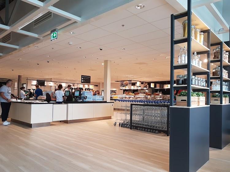 IKEA Zwolle Zwolle