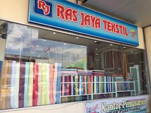 Ras Jaya Tekstil
