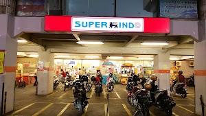 Super Indo Supermarket Bhayangkara