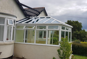 Coastal Windows & Conservatories