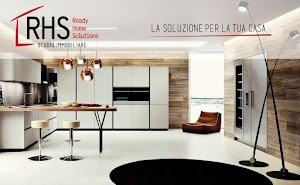 RHS - Studio Immobiliare Ready Home Solutions