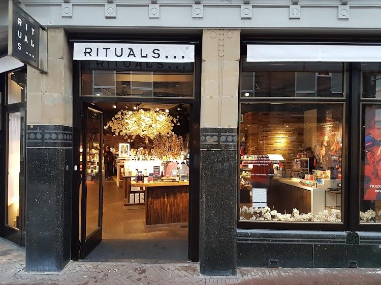 Rituals Gouda
