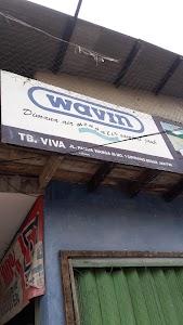 Toko Bangunan VIVA