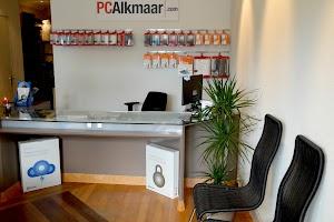 PC Alkmaar