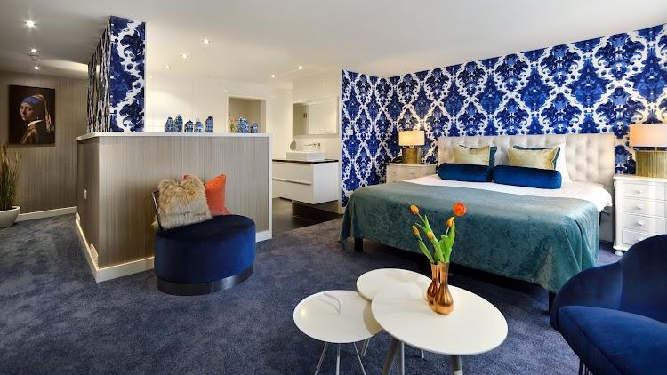 Van der Valk Hotel Hertogenbosch - Vught Vught