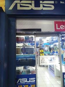 BMC Computer Store