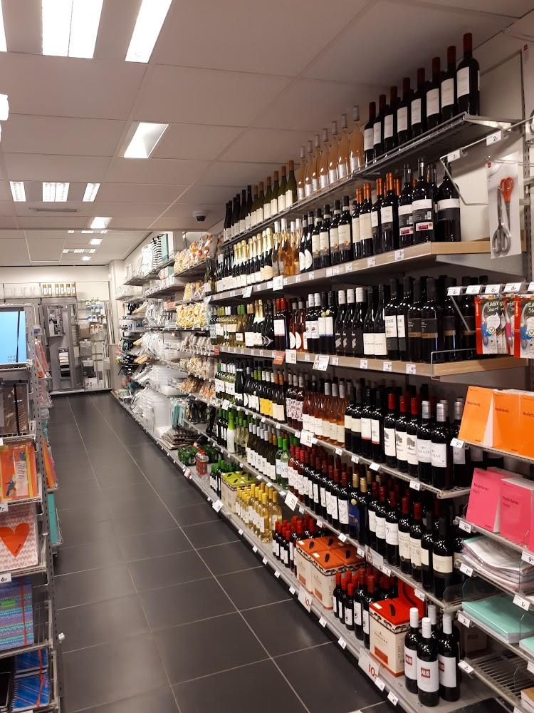 HEMA Driebergen-Rijsenburg