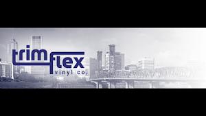 Trim-Flex Upholstery Service