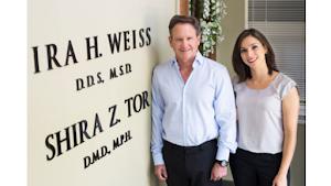 Weiss & Tor Orthodontics