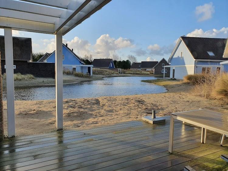 Landal Strand Resort Ouddorp Duin Ouddorp