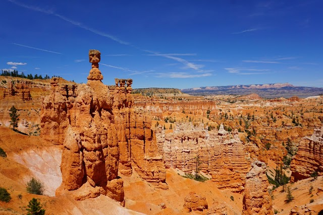 List item Bryce Canyon National Park image