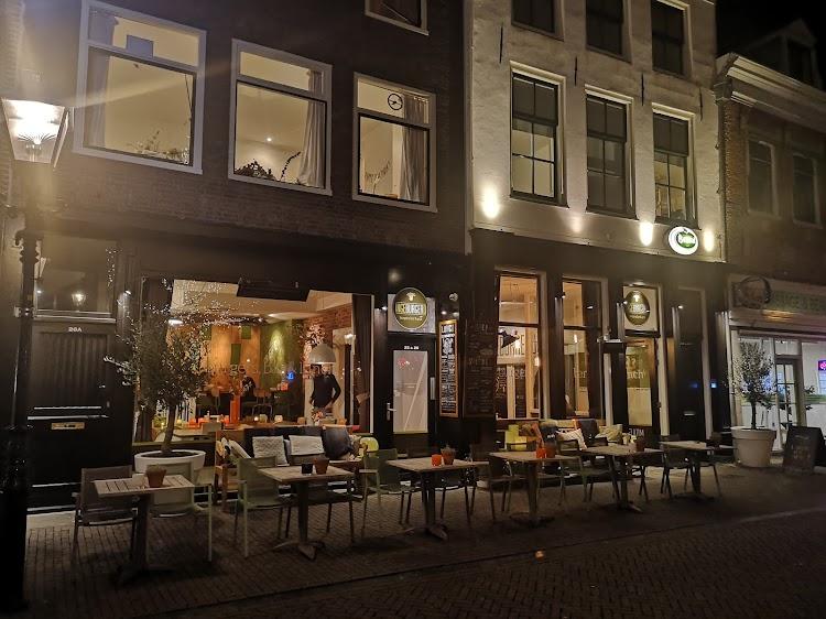 Ingeburgerd Zwolle