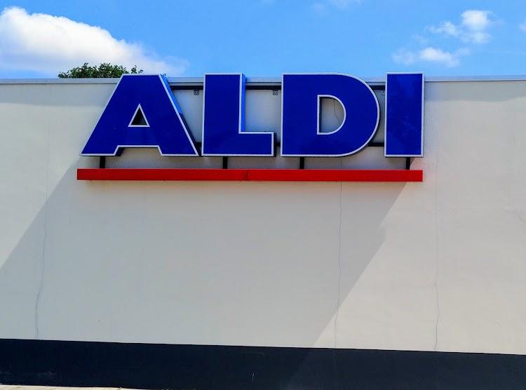 ALDI Mill