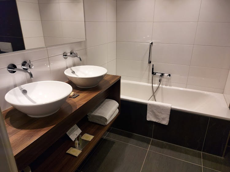 DoubleTree by Hilton Royal Parc Soestduinen Soest