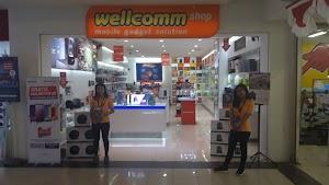 Wellcomm Shop