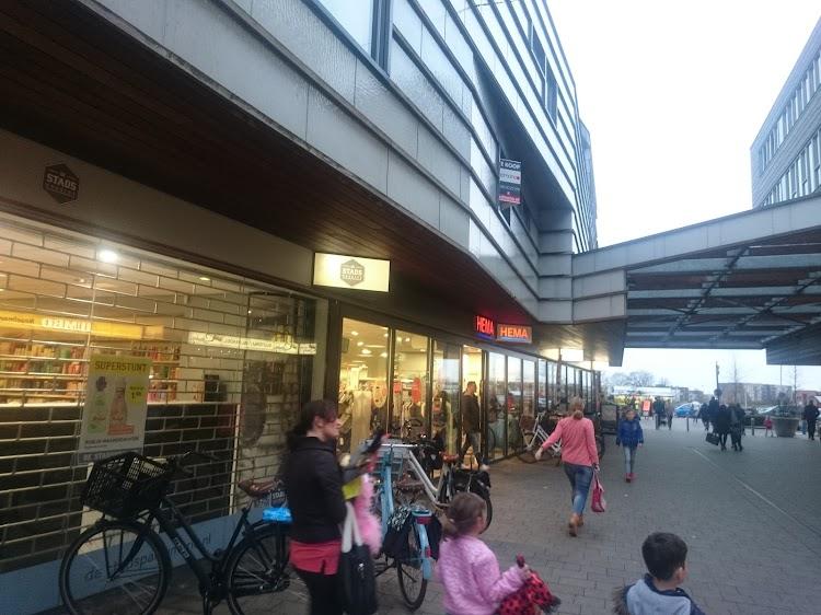HEMA Zwolle