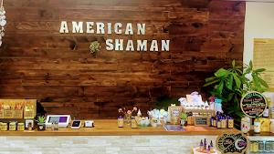 CBD Arvada American Shaman