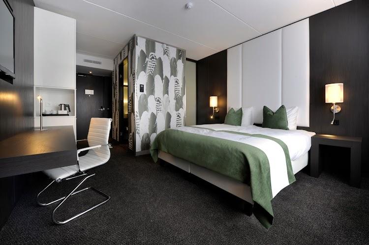 Van der Valk Hotel Uden - Veghel Uden