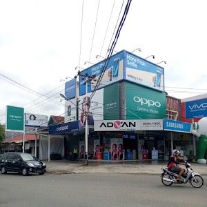 Minang Ponsel