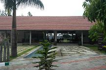 Kadu, Channapatna, India