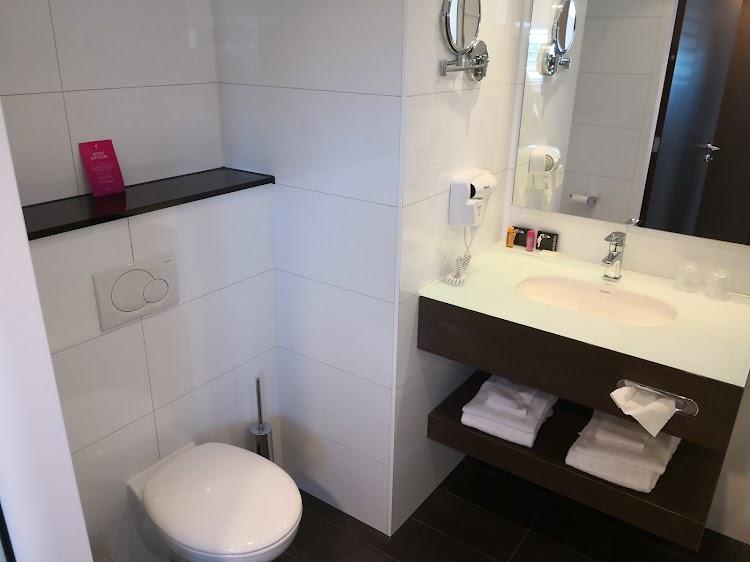 Van der Valk Hotel Amersfoort-A1 Amersfoort