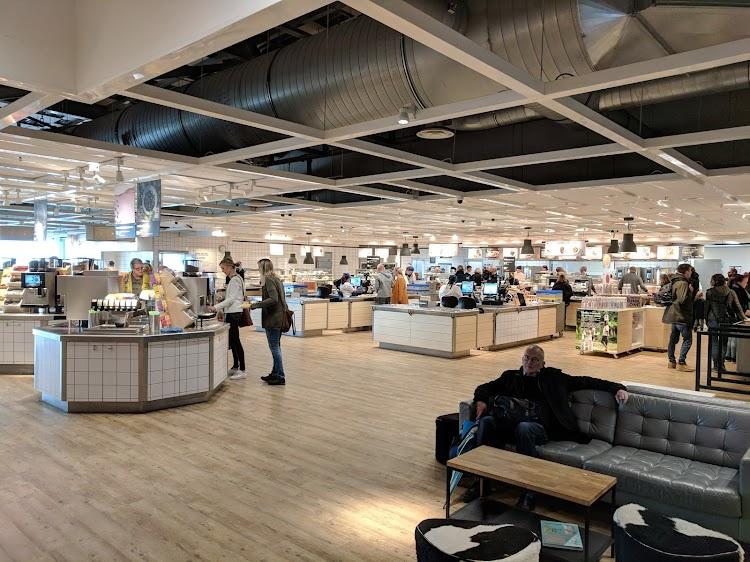 IKEA Groningen Groningen