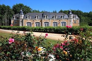 L'Orangerie de la Touchardière
