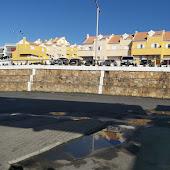 Автобусная станция   Ericeira Terminal