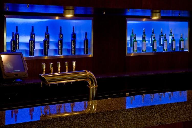 Van Der Valk Hotel Stein-Urmond Urmond