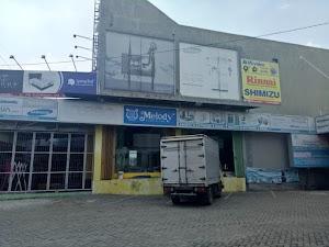 Rahayu Electronics