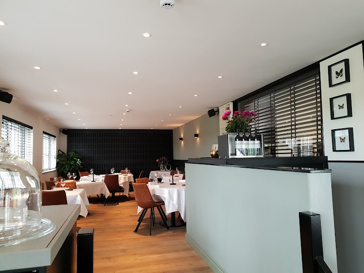 Restaurant Flicka Kerkdriel