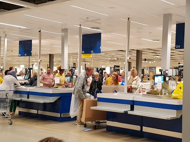 IKEA Utrecht Utrecht