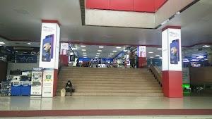 Sentra Ponsel - Plaza Jambu Dua