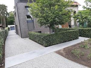 LTM betonvloeren