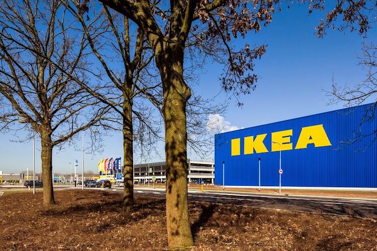 IKEA Duiven Duiven