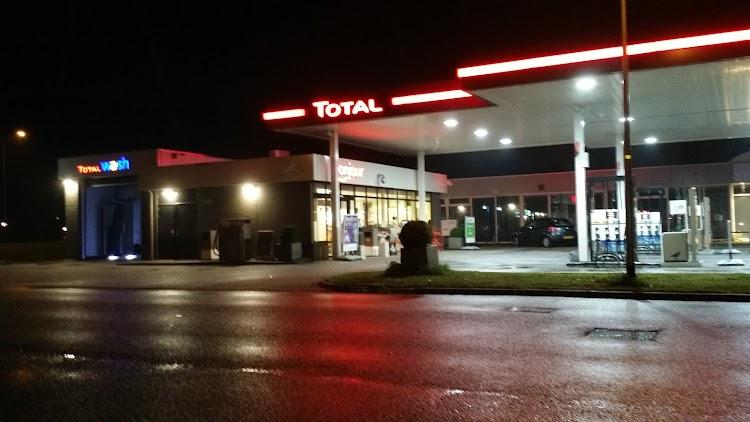 Total Almere