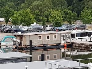 Max Yachtcharter | Bootsurlaub & Reisemobile Mecklenburgische Seenplatte
