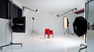 Studio Fegari