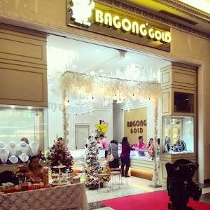 Bagong Gold