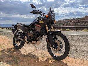 MotoDiscovery Rentals