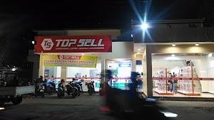TOPSELL Anggrek Mojokerto