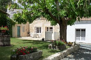 Gîtes Chez Belliveau