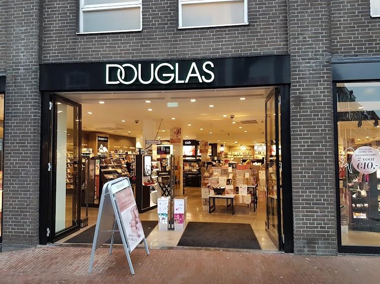 Parfumerie Douglas Gouda