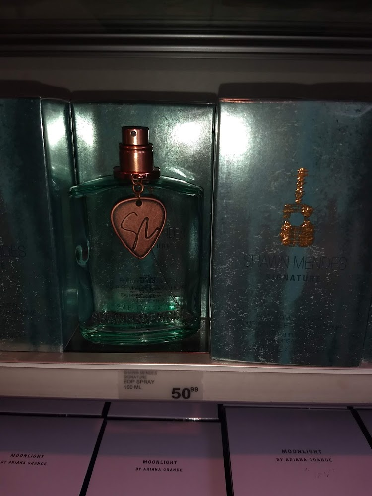 Parfumerie Douglas Drachten