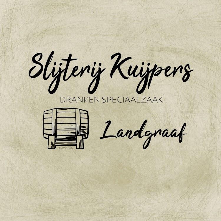 Slijterij Kuijpers Landgraaf Landgraaf
