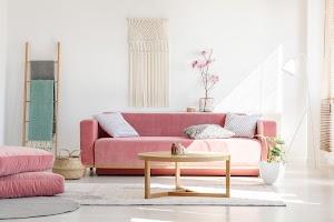 Caatz Woningstyling verkoopstyling/vastgoedstyling en interieuradvies