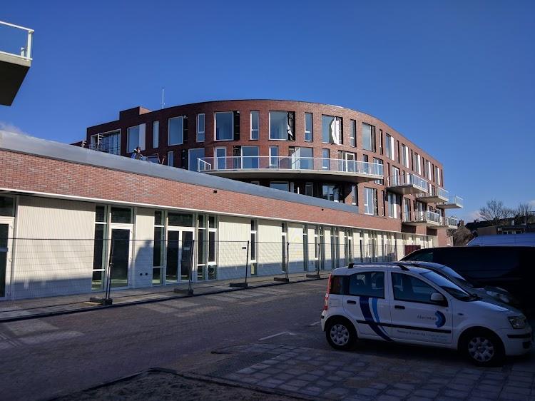 ALDI Oud-Beijerland