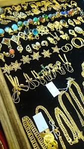 Nusa Gold